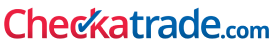 Checkatrade information for Easy Shipping Ltd.